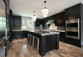Home Contractors Elmsdale - Image 1